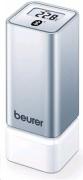 Hygrometr BEURER HM 55