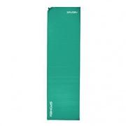 Spokey SAVORY GREEN Samonafukovací karimatka 2,5 cm NEW