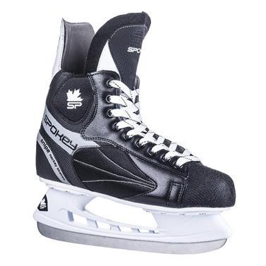 Spokey SNIPE Hokejové brusle vel.46