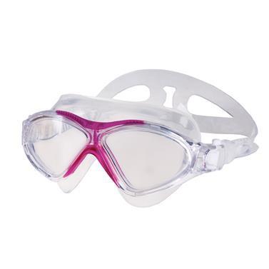 Spokey VISTA JUNIOR Plavecké brýle