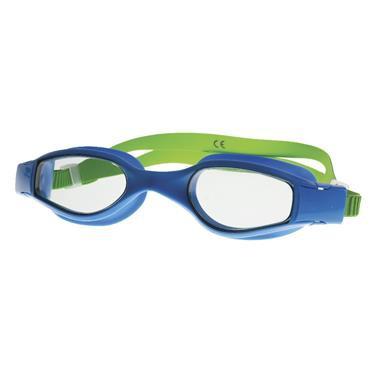 Spokey ZOOM Plavecké brýle