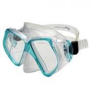 Spokey NATATOR maska pro potápění