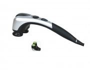 Ruční masážní přístroj WH-3007 DeLuxe