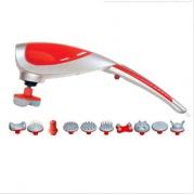 Ruční masážní přístroj 10v1 WH-3016