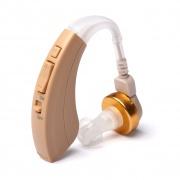 Digitální naslouchátko za ucho ZinBest VHP-221T