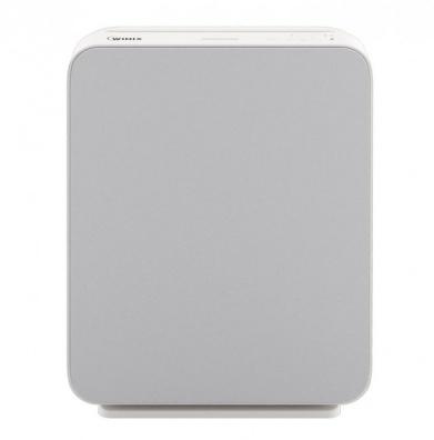 Inteligentní čistička vzduchu Winix ZERO N