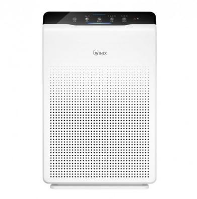 Inteligentní čistička vzduchu Winix Zero
