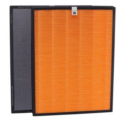 Sada filtrů J pro čističku vzduchu Winix HR1000 a ZERO+