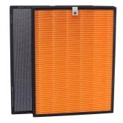 Sada filtrů T pro čističku vzduchu Winix HR1000 a ZERO+