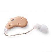 Nabíjecí naslouchátko za ucho HearKing JH-338