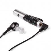 Kapesní nabíjecí naslouchátko Axon A-60