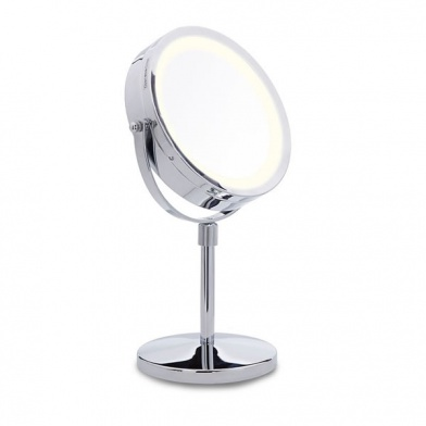 Lanaform Stand Mirror