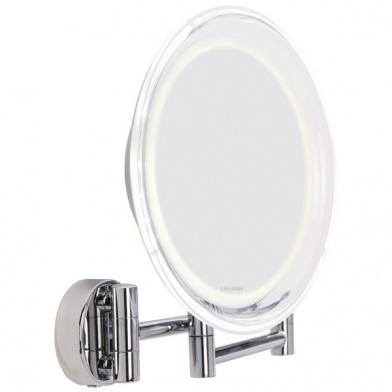 Lanaform Wall Mirror