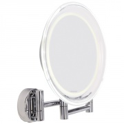 Lanaform Wall Mirror