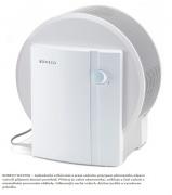 Diskový zvlhčovač a pračka vzduchu Boneco W1355A