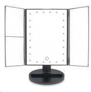 RIO 24LED TOUCH DIMMABLE MAKEUP MIRROR