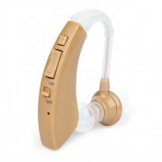 Digitální nabíjecí naslouchátko za ucho ZinBest VHP-1220