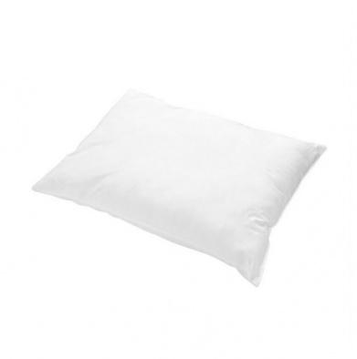 Lanaform Aqua Comfort