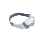 Oční masážní přístroj ECM-100