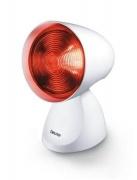 Infračervená lampa BEURER IL 21