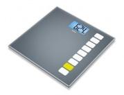 Osobní váha BEURER GS 205