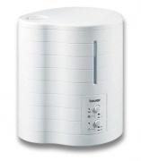 Ultrazvukový zvlhčovač vzduchu BEURER LB 50