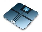 Osobní a diagnostická váha BEURER BF 750