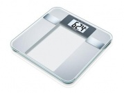 Osobní a diagnostická váha BEURER BG 13