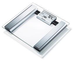 Osobní a diagnostická váha BEURER BG 39