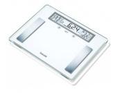 Osobní a diagnostická váha BEURER BG 51XXL
