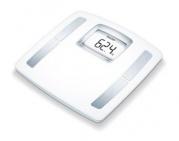 Osobní a diagnostická váha BEURER BF 400