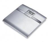 Osobní a diagnostická váha BEURER BF 18