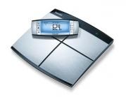 Osobní a diagnostická váha BEURER BF 100